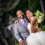 Boogietek Weddings 8