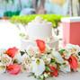 Weddings in the Bahamas 14