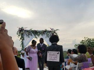 Zedoj Events & Weddings 2