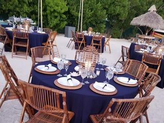 Ocean Pointe Suites at Key Largo 1