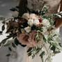 Intuition Event Coordination & Floral Design 37