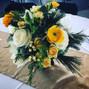 Florist & Hound Design 6