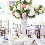 St Clair Wedding & Event Décor 8