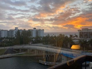 Waterstone Resort & Marina 1