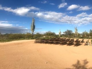 Desert Foothills Events and Weddings 5