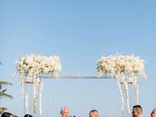 Blossom Events & Wedding Design 5