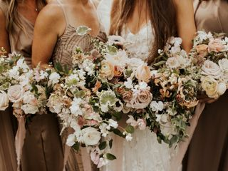 Lindsay Coletta Floral Artistry and Events 3