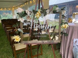 Carly Marie Events 1
