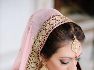 Makeup by Ivett 3