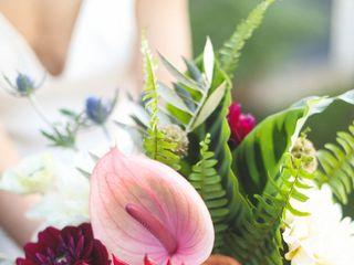 Earthbaby Flowers 3