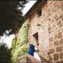 Maison Pestea Photography 28