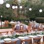 The Garden Villa at Florida Federation of Garden Clubs 23