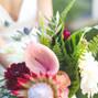 Earthbaby Flowers 8