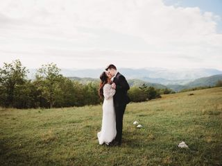 Happily Ever Asheville 5