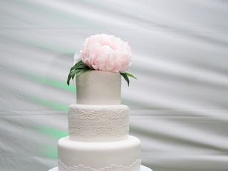 Cake Designers 5