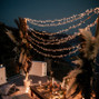 Tie the Knot in Santorini - Weddings & Events 15