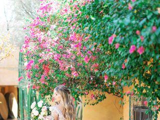 Andrew + Jade Photography 3