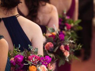 Viviano Flower Shop 1