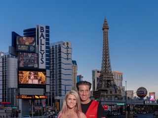 Photographers Of Las Vegas 2