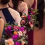 Viviano Flower Shop 6