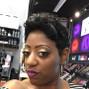 Royalty Hair Salon 8