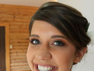 MakeupbySAC LLC 4