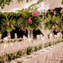 FourNineteen Weddings 22