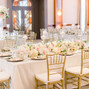 Pristine Events of South Florida, Inc 9