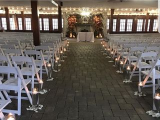 K's Event Decorations and Rentals 5