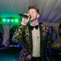 Ben Mallare Events & Entertainment 22