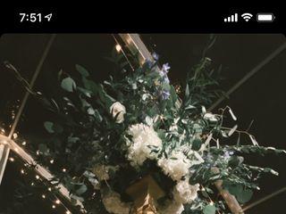 Beth Baldwin Weddings 4
