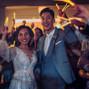 Wow Art Wedding 55
