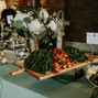 Ravishing Radish Catering 11