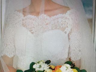 Kate Flowers LA 3
