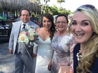 Driftwood Weddings and Events 6