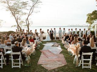 Pretty Little Wedding Co. 2
