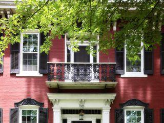 The Mansion 7