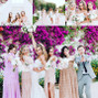 Wedding Planner in Puglia | Wedding Officiant in Italy 34