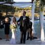 Wedding Vows Las Vegas 27