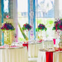 Decoratively Speaking Events 19