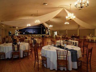 SunnyBrook Ballroom 7