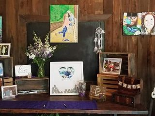 Terian Farms Event Center 7