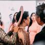 Lulan Wedding Photography 19