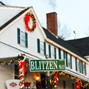 Christmas Farm Inn & Spa 41