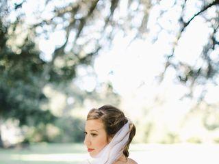 Heather Cahoon Photography 2