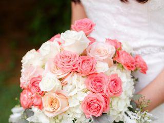 Flowers by Jena Paige 6