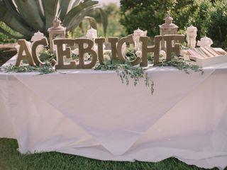Carefree Weddings 7