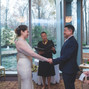 With This Ring I Thee Wedd Ceremonies, LLC 8