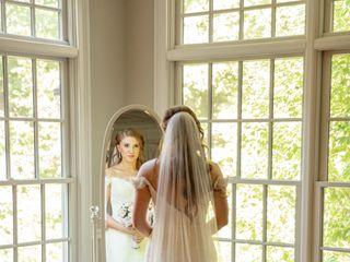 L'Fay Bridal 5