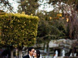 Blossoms Bridal & Formal 4
